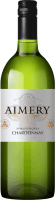 Aimery Chardonnay 1,0 l 2018 - Sieur d'Arques