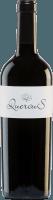Preview: Quercus DO 2014 - Quinta de Quercus
