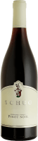 Preview: Pinot Noir Sonoma Coast 2017 - Schug Winery