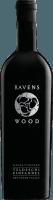 Preview: Teldeschi Zinfandel 2016 - Ravenswood