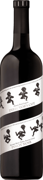 Director's Cut Pinot Noir 2018 - Francis Ford Coppola Winery