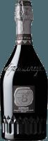Preview: Sior Piero Valdobbiadene Prosecco Superiore Extra Dry DOCG - Vineyards v8+