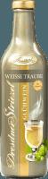 Dresdner Striezel Glühwein weiße Traube - Lausitzer