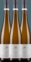 3er Vorteils-Weinpaket - Grauer Burgunder eins zu eins Kabinett 2019 - A. Diehl