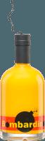 Preview: Bombardino mit Zündschnur 0,5 l - Distillerie Trentine