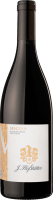 Preview: Meczan Blauburgunder Pinot Nero Südtiroler DOC 2018 - J. Hofstätter