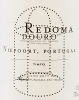 Preview: Redoma Tinto DOC 2017 - Niepoort