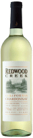 Chardonnay Redwood Creek 2017 - Frei Brothers