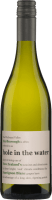 Hole in the Water Sauvignon Blanc 2020 - Konrad Wines