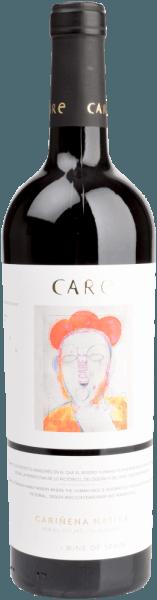 Cariñena Nativa 2018 - Care Family Vineyards