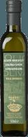 Olio Extra Vergine di Oliva Valdoro 0,5 l - Olio Fabbri