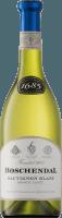 1685 Grande Cuvée Sauvignon Blanc 2019 - Boschendal