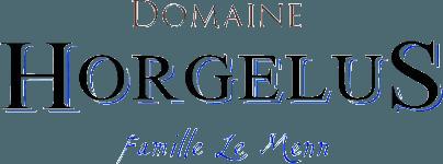 Domaine Horgelus