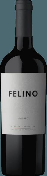 Felino Malbec 2020 - Viña Cobos