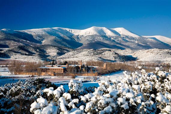 Borsao-laderas-moncayo-blancas-nieve
