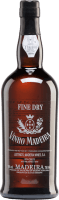Fine Dry - Vinhos Justino Henriques