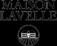 Maison Lavelle