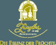 Ziegler Brand
