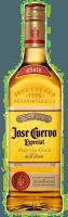 Especial Reposado Tequila 1 Liter - Jose Cuervo