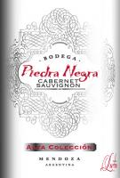 Preview: Alta Colleción Cabernet Sauvignon 2020 - Bodega Piedra Negra
