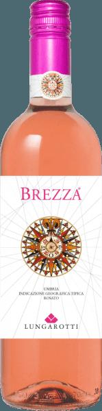 Brezza Rosa Umbria 2020 - Lungarotti