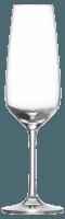 Sektglas Taste - Schott Zwiesel