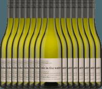 Preview: 15er Vorteils-Weinpaket - Hole in the Water Sauvignon Blanc 2020 - Konrad Wines