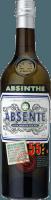 Preview: Absente 0,7 l in GP van Gogh - Distilleries et Domaines de Provence
