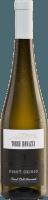 Preview: Pinot Grigio DOC2018 - Torre Rosazza
