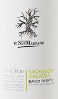 Preview: I Tratturi Bianco 2020 - Cantine San Marzano