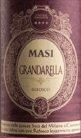 Preview: Grandarella Refosco delle Venezie 2014 - Masi Agricola