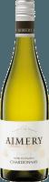 Aimery Chardonnay IGP 2019 - Sieur d'Arques