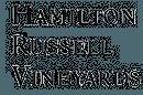 Hamilton Russell Vineyards