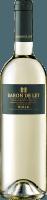 White Rioja DOCa 2019 - Baron De Ley