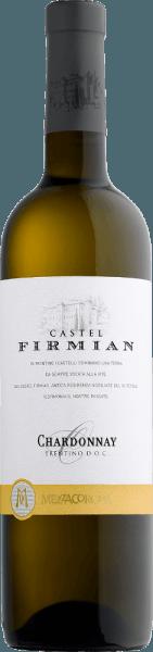 Chardonnay DOC 2019 - Castel Firmian