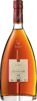 Preview: Cognac VS de Luxe - Cognac Chabasse