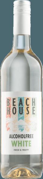 Beach House alcoholfree White - Weinhaus Steffen