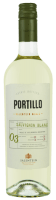 Portillo Sauvignon Blanc 2019 - Portillo