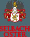 Selbach-Oster