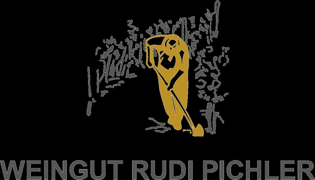 Rudi Pichler