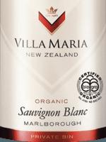 Preview: Private Bin Sauvignon Blanc 2020 - Villa Maria