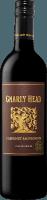 Cabernet Sauvignon 2018 - Gnarly Head