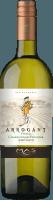 Ribet White Chardonnay Viognier 2019 - Arrogant Frog
