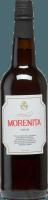 Preview: Morenita Cream - Emilio Hidalgo