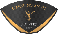 Preview: Sparkling Angel - Montes