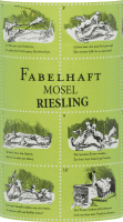 Preview: Fabelhaft Riesling Mosel 2018 - Fio Weine