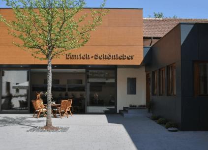 Weingut Emrich Schönleber