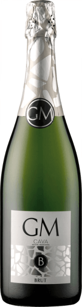 Grans Moments Brut Cava DO - Finca Pronamala