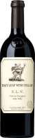 Preview: S.L.V. Cabernet Sauvignon 2017 - Stag's Leap Wine Cellars