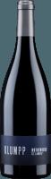 Preview: St. Laurent Rothenberg trocken 2018 - Klumpp